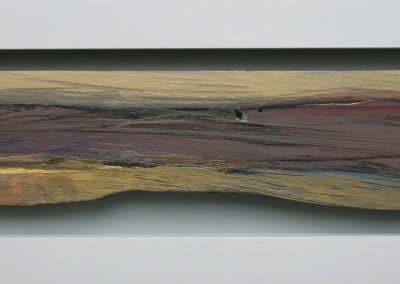 Renaissance - 62 x 23 cm